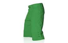 POC Air Short Vert